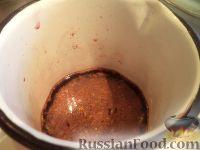 Фото приготовления рецепта: Глинтвейн классический - шаг №6