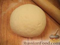 https://img1.russianfood.com/dycontent/images_upl/111/sm_110804.jpg