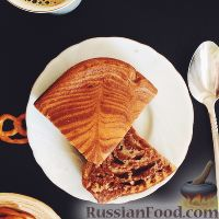 https://img1.russianfood.com/dycontent/images_upl/112/sm_111710.jpg