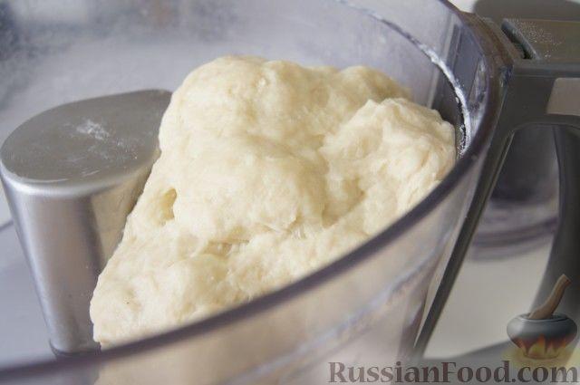 Чесночное масло рецепт приготовления для хлеба