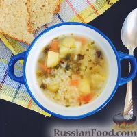 https://img1.russianfood.com/dycontent/images_upl/113/sm_112041.jpg