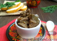 https://img1.russianfood.com/dycontent/images_upl/113/sm_112467.jpg