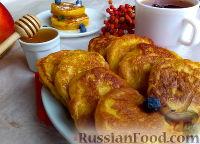 Оладьи из тыквы и овсяной каши с изюмом - рецепт пошаговый с фото
