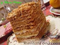 https://img1.russianfood.com/dycontent/images_upl/12/sm_11478.jpg