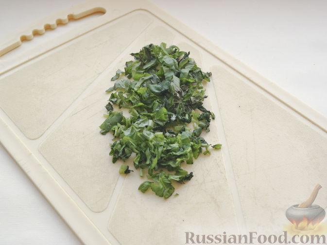 печень баранья жареная рецепты приготовления