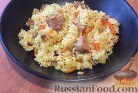 https://img1.russianfood.com/dycontent/images_upl/122/sm_121976.jpg