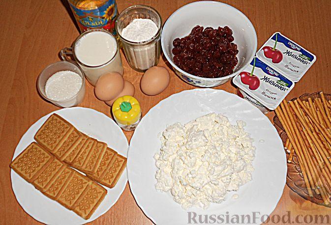 армянское блюдо хашлама рецепт пошагово