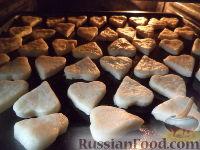 Доклад блюда из теста 7656