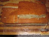 """Фото приготовления рецепта: Торт """"Машинка Маккуин"""" (Тачки) (пошагово) - шаг №11"""
