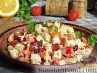 Салат с фасолью - Страница 2 Sm_130304