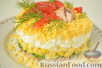 Салатики разные Sm_131044