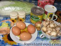 https://img1.russianfood.com/dycontent/images_upl/14/sm_13699.jpg