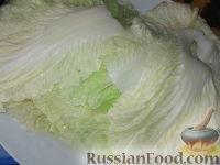 https://img1.russianfood.com/dycontent/images_upl/14/sm_13700.jpg