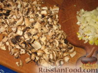 https://img1.russianfood.com/dycontent/images_upl/14/sm_13701.jpg