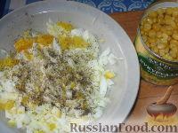 https://img1.russianfood.com/dycontent/images_upl/14/sm_13702.jpg