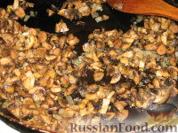 https://img1.russianfood.com/dycontent/images_upl/14/sm_13703.jpg
