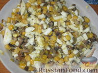 https://img1.russianfood.com/dycontent/images_upl/14/sm_13704.jpg