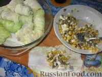 https://img1.russianfood.com/dycontent/images_upl/14/sm_13705.jpg