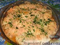 https://img1.russianfood.com/dycontent/images_upl/14/sm_13708.jpg
