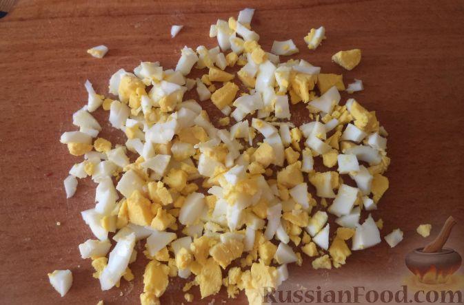 Запеканка с картофелем и мясом 36