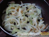 Фото приготовления рецепта: Украинские гречаники - шаг №7