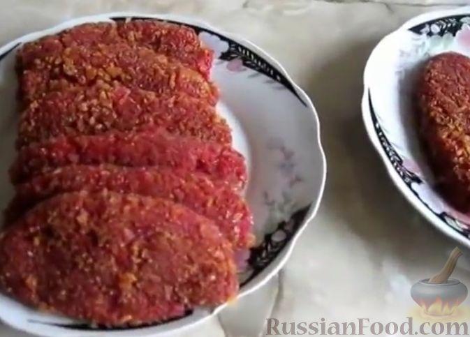 Фасолевый суп рецепт пошаговый консервированной