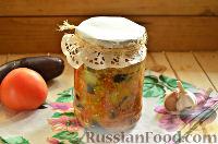 [u]Отличная  тема для вас [/u][url=https://www.russianfood.com/recipes/bytype/?fid=707,1027]<!--colorstart:black--><span style=
