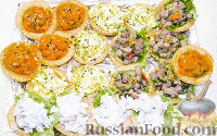 Очень люблю [url=https://www.russianfood.com/recipes/bytype/?fid=606]<!--colorstart:black--><span style=