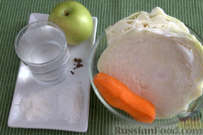 быстрые рецепты с яблоками