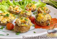 https://img1.russianfood.com/dycontent/images_upl/156/sm_155117.jpg