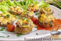 https://img1.russianfood.com/dycontent/images_upl/156/sm_155117.jpg