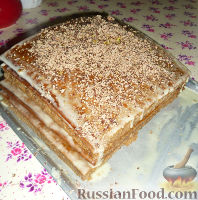 https://img1.russianfood.com/dycontent/images_upl/16/sm_15669.jpg