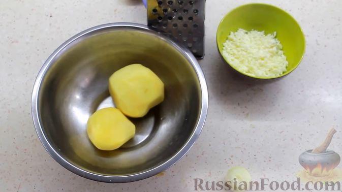 Курица мед рецепт пошагово в