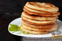 https://img1.russianfood.com/dycontent/images_upl/160/sm_159679.jpg