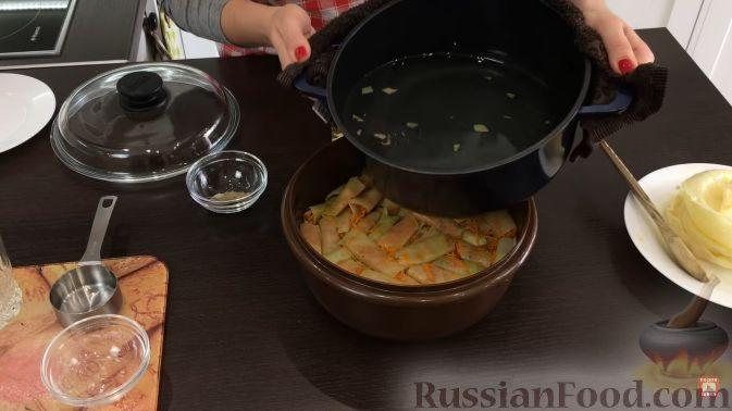 Пельмени домашние очень вкусные фото рецепт пошаговый с пельменницей