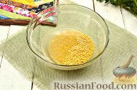 Фото приготовления рецепта: Суп крестьянский - шаг №4