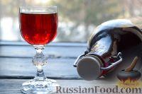https://img1.russianfood.com/dycontent/images_upl/161/sm_160462.jpg
