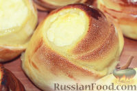 https://img1.russianfood.com/dycontent/images_upl/163/sm_162570.jpg