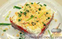 https://img1.russianfood.com/dycontent/images_upl/164/sm_163321.jpg