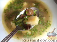 img1.russianfood.com/dycontent/images_upl/166/sm_165908.jpg