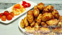 Фото к рецепту: Бабушкины пирожки с мясом