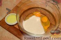 Фото приготовления рецепта: Александрийский кулич - шаг №2
