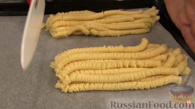 Десерт из замороженной клубники рецепт с фото пошагово