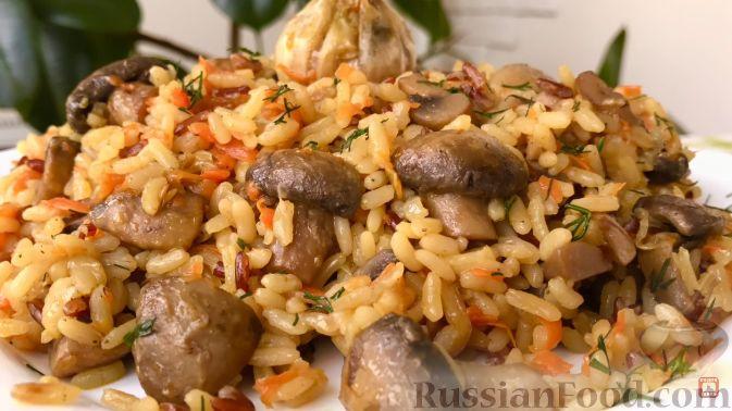 https://img1.russianfood.com/dycontent/images_upl/177/big_176890.jpg