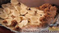 Фото приготовления рецепта: Торт без выпечки - шаг №8