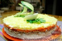 Салатики разные Sm_177483