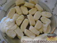 https://img1.russianfood.com/dycontent/images_upl/18/sm_17375.jpg