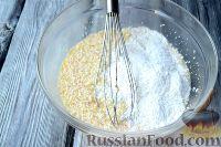 Фото приготовления рецепта: Куличи - шаг №6