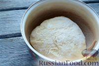 Фото приготовления рецепта: Куличи - шаг №7