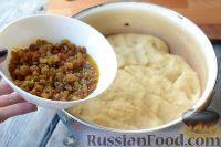 Фото приготовления рецепта: Куличи - шаг №8